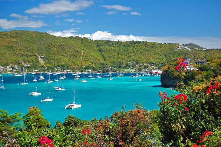 st-vincent-and-the-grenadines-bequia